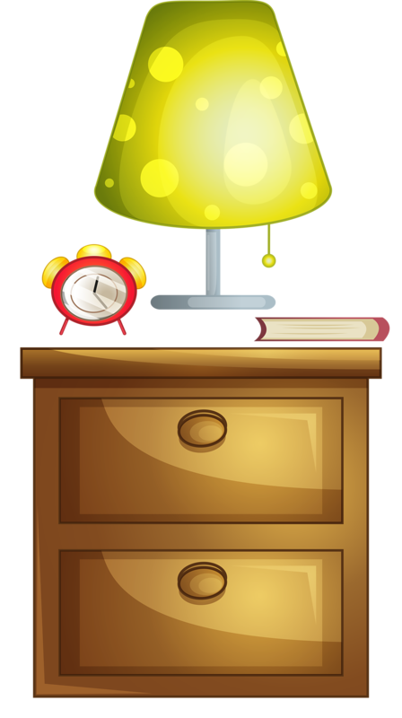 Clipart night stand clipart transparent Lamp clipart nightstand, Lamp nightstand Transparent FREE for ... clipart transparent