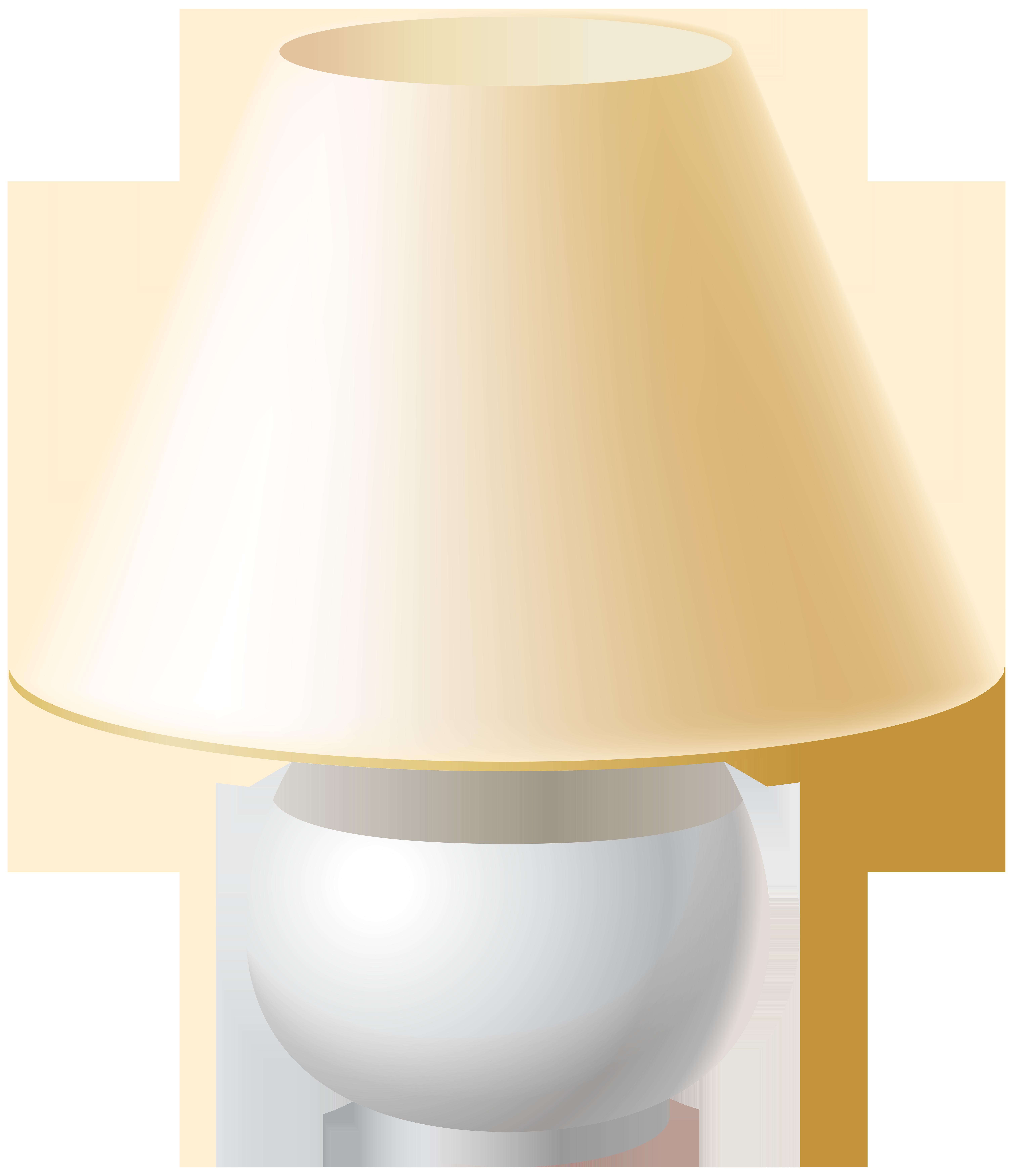 Clipart nightlight graphic transparent download Idea clipart night light, Idea night light Transparent FREE for ... graphic transparent download