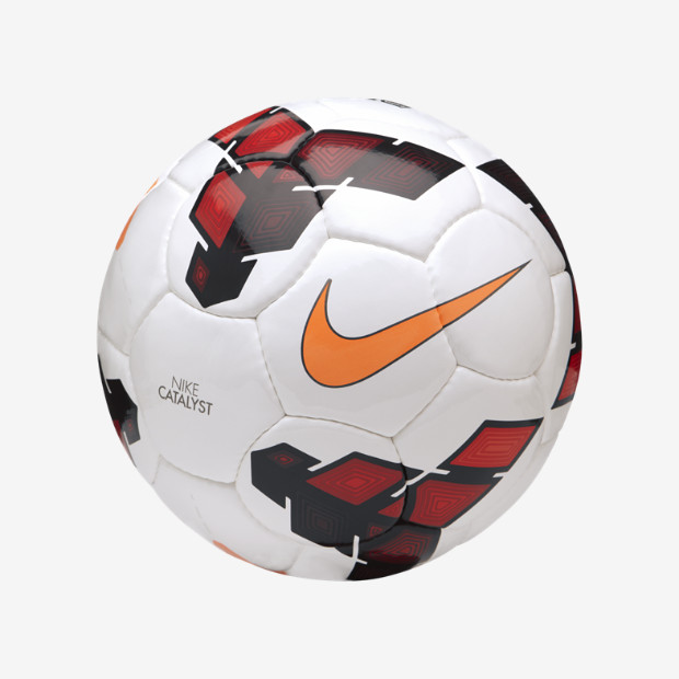 Clipart nike soccer ball picture free stock Clipart nike soccer ball - ClipartFest picture free stock