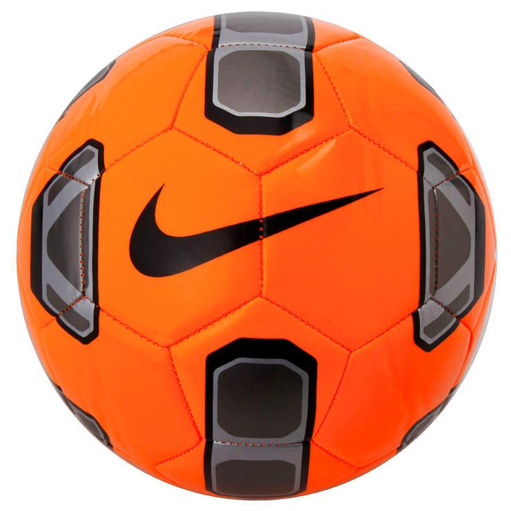 Clipart nike soccer ball jpg freeuse library 17 Best ideas about Nike Soccer Ball on Pinterest | Soccer ball ... jpg freeuse library