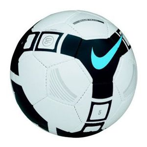 Clipart nike soccer ball png royalty free stock Cool Nike Soccer Balls - ClipArt Best | Soccer Is Life | Pinterest ... png royalty free stock