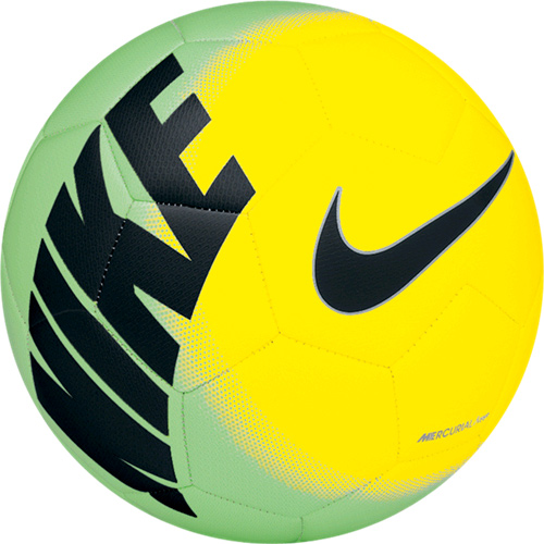 Clipart nike soccer ball clip royalty free library SOCCER BALLS Cool - ClipArt Best clip royalty free library