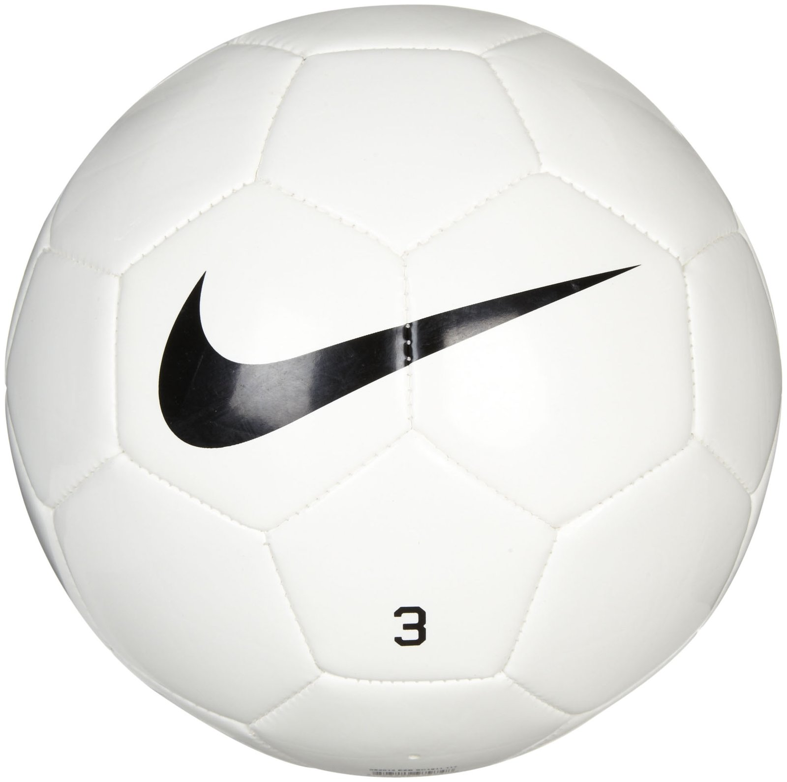 Clipart nike soccer ball graphic transparent download Clipart nike soccer ball - ClipartFest graphic transparent download