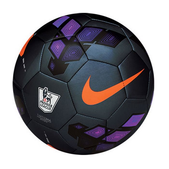 Clipart nike soccer ball free 17 Best ideas about Soccer Ball on Pinterest | Soccer, Soccer ... free
