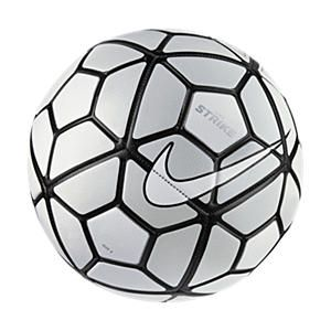 Clipart nike soccer ball jpg royalty free download Clipart nike soccer ball - ClipartFest jpg royalty free download