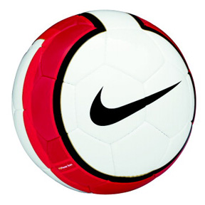 Clipart nike soccer ball royalty free library Clipart nike soccer ball - ClipartFest royalty free library