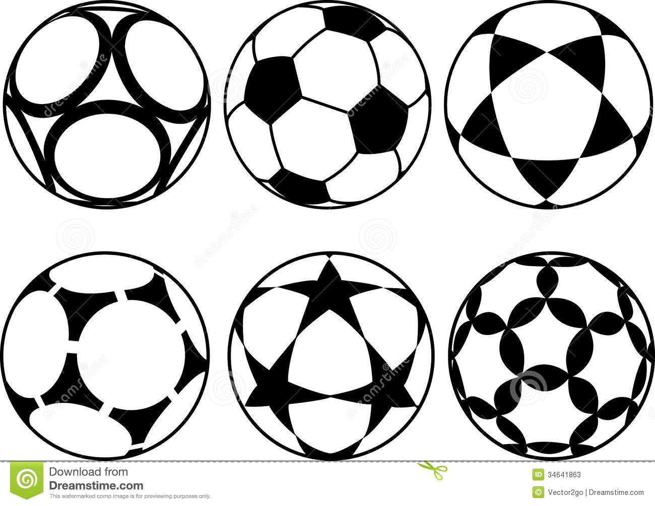 Clipart nike soccer ball banner transparent stock Nike soccer ball clipart - ClipartFox banner transparent stock