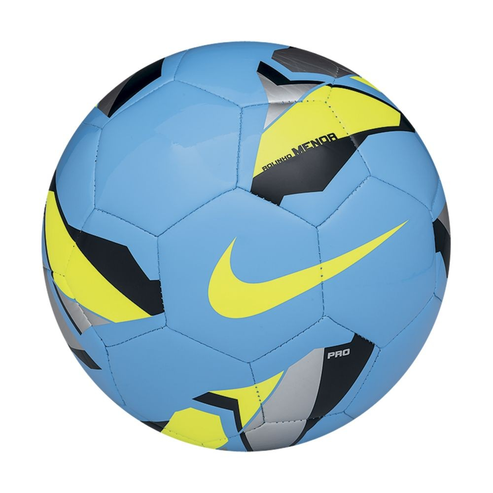 Clipart nike soccer ball graphic freeuse Clipart nike soccer ball - ClipartFest graphic freeuse