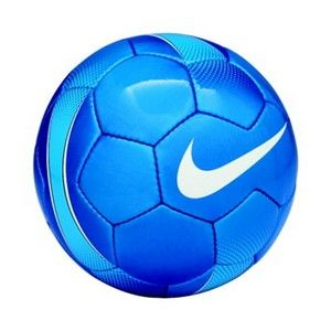 Clipart nike soccer ball svg transparent Clipart nike soccer ball - ClipartFest svg transparent