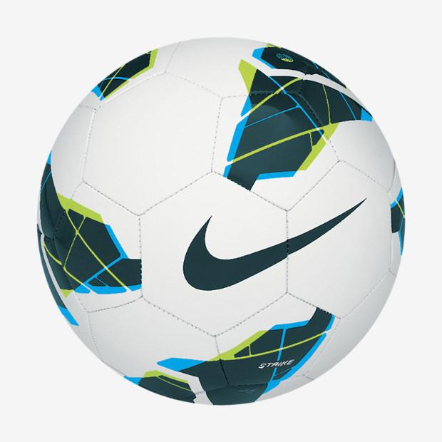 Clipart nike soccer ball jpg library library Clipart nike soccer ball - ClipartFest jpg library library