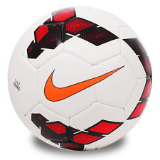 Clipart nike soccer ball free library Cool Nike Soccer Balls - ClipArt Best free library