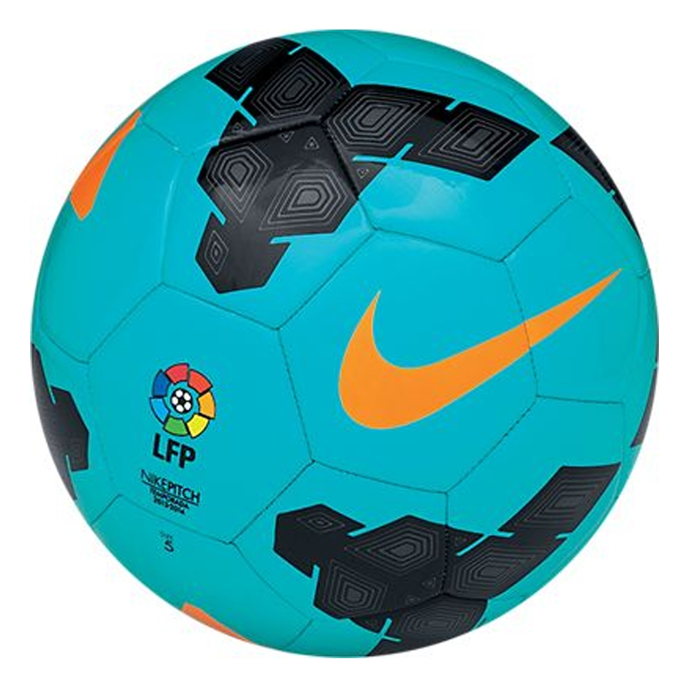 Clipart nike soccer ball png library download Clipart nike soccer ball - ClipartFest png library download