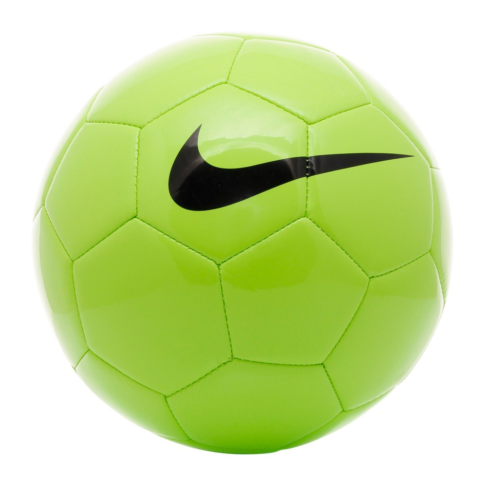 Clipart nike soccer ball transparent stock Clipart nike soccer ball - ClipartFest transparent stock