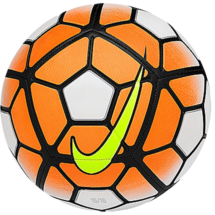 Clipart nike soccer ball png Soccer nike clipart - ClipartFox png