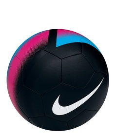 Clipart nike soccer ball svg download Nike Soccer Balls - ClipArt Best svg download