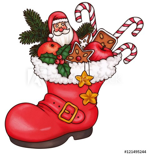 Clipart nikolaus graphic library library Nikolaus clipart 2 » Clipart Portal graphic library library