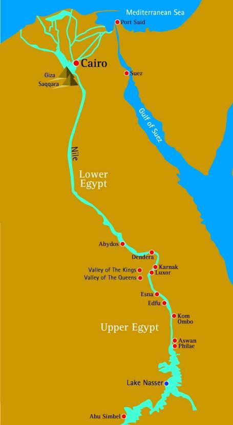 Clipart nile river svg freeuse download River Nile map | Charlie | Pinterest | Maps and Rivers svg freeuse download