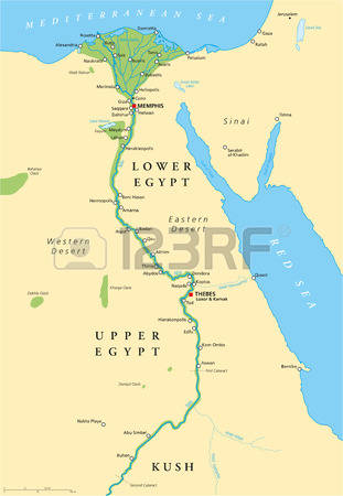 Clipart nile river clipart freeuse download 755 Nile Cliparts, Stock Vector And Royalty Free Nile Illustrations clipart freeuse download