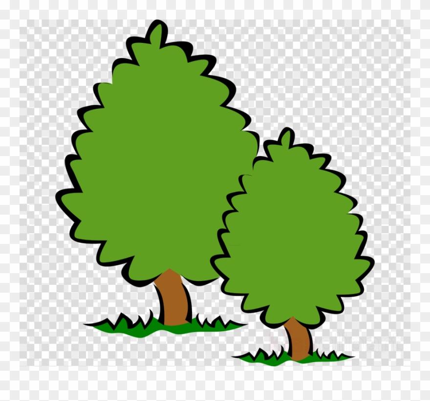 Clipart no background svg transparent stock Trees No Background Clipart Tree Clip Art - Trees Clipart ... svg transparent stock