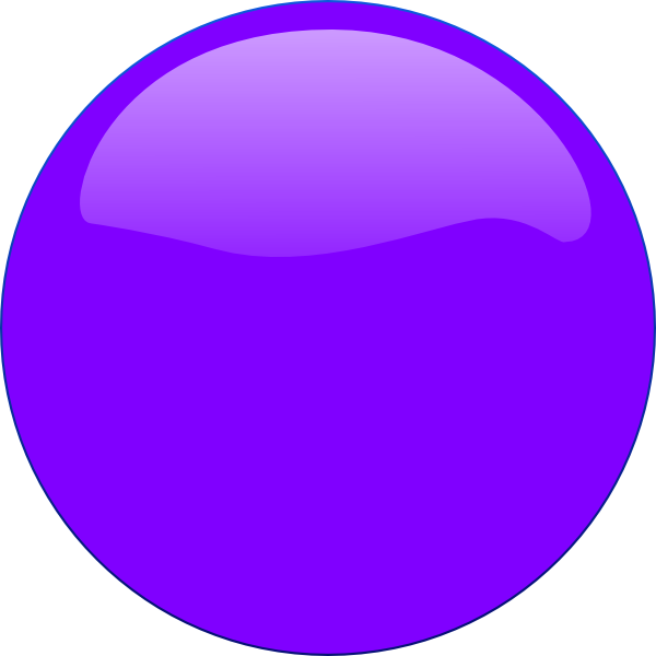 Clipart no circ le clip art stock Purple Circle Icon Clip Art at Clker.com - vector clip art online ... clip art stock