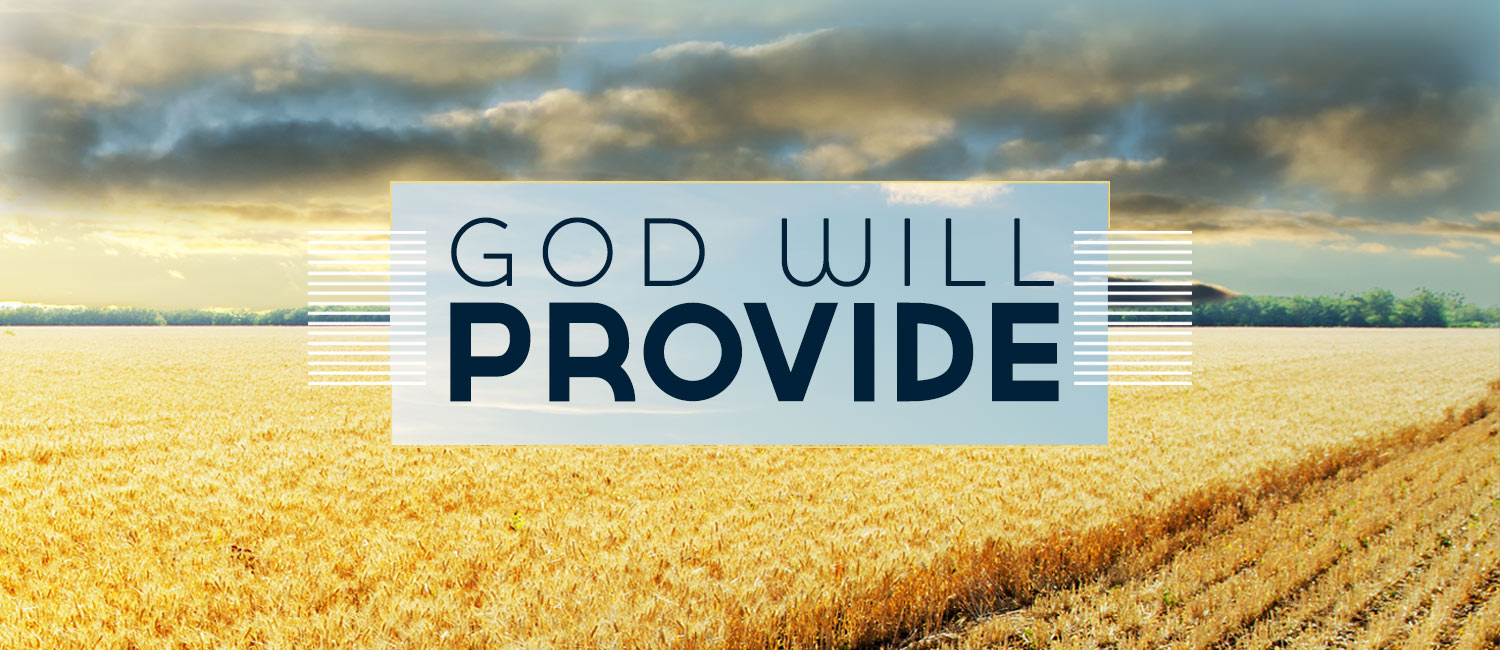 Believing in god clipart clip freeuse stock Have Needs? God Will Provide Your Every Need. God Cares About You! clip freeuse stock