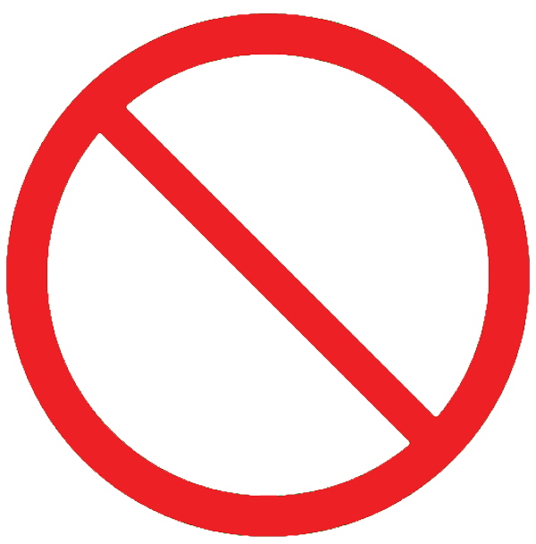 No school clipart free svg freeuse download Free No School Cliparts, Download Free Clip Art, Free Clip Art on ... svg freeuse download