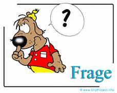 Clipart noch fragen jpg freeuse download ABC Arbeitsblätter Zum Ausdrucken - AOL Bildersuche - Ergebnisse jpg freeuse download