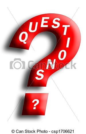 Clipart noch fragen graphic royalty free Clipart von begriff, Frage, Fragen, eingebettet, Markierung ... graphic royalty free