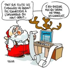Clipart noel humour image royalty free download Les 118 meilleures images de NOËL en 2019 | Décorations de noël ... image royalty free download