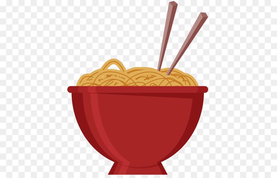 Clipart noodles