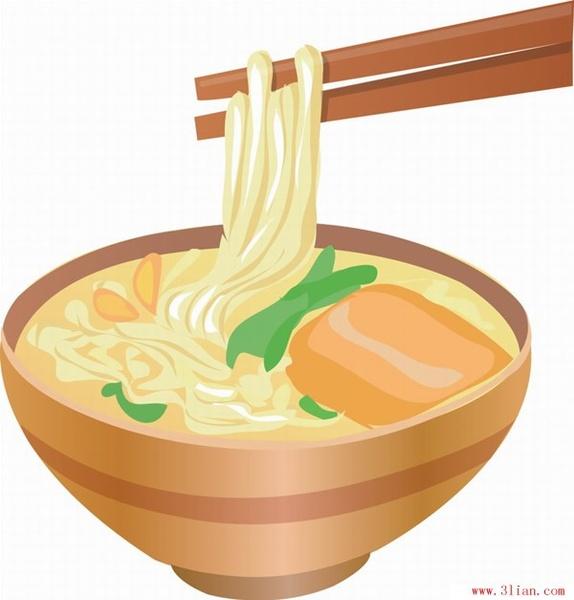 Clipart noodles png black and white Noodles clipart 10 » Clipart Station png black and white
