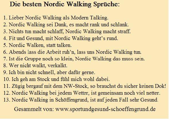 Clipart nordic walking kostenlos jpg download Nordic-Walking, Fun, jpg download
