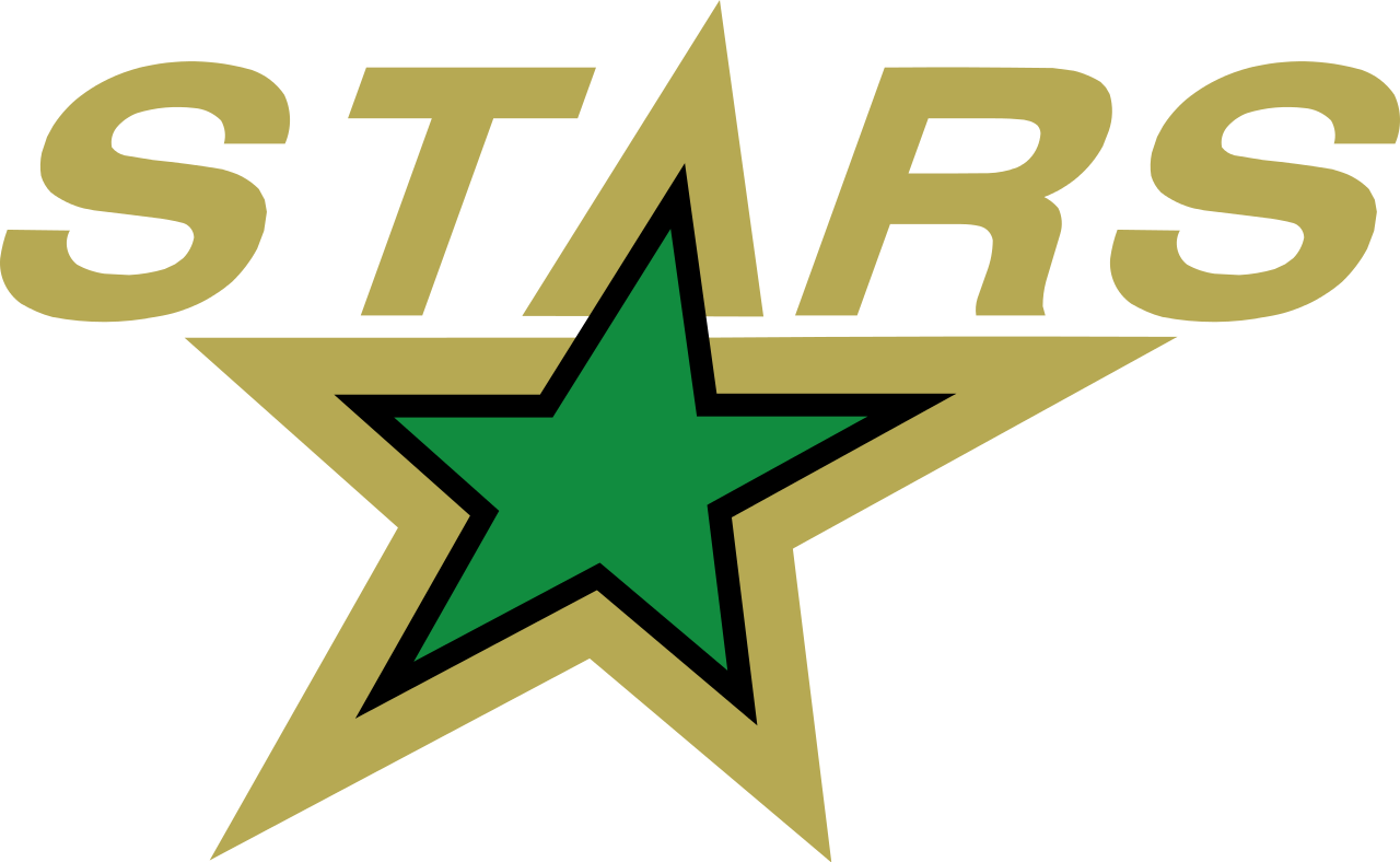 North star clipart transparent svg transparent Mn North Stars Clipart svg transparent