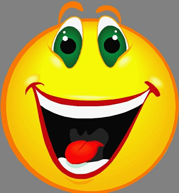 Clipart not happy not sad smiley face picture free library Free pictures of happy faces to custom avatars or download for free ... picture free library