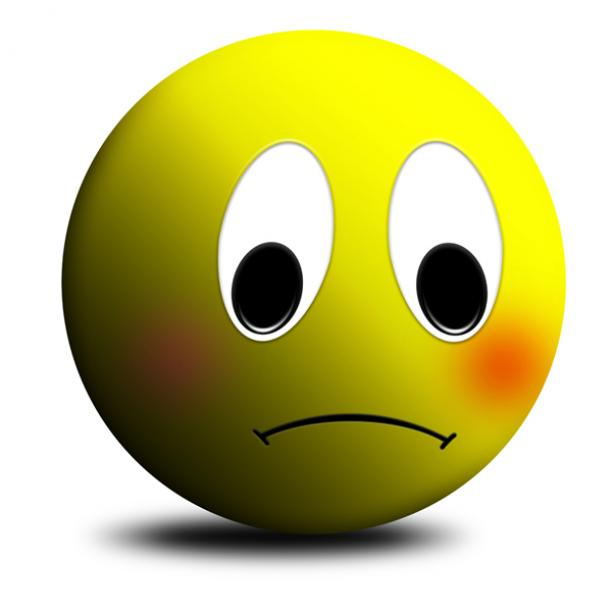 Clipart not happy not sad smiley face clip art transparent Free Sad Smiley Face, Download Free Clip Art, Free Clip Art on ... clip art transparent