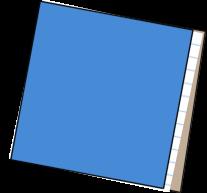School notebook cliparts png transparent School Notebook | Clip Art-School | School clipart, School notebooks ... png transparent
