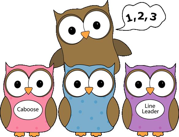Clipart number 1 owl clip art Owl School Clipart | Free Download Clip Art | Free Clip Art | on ... clip art