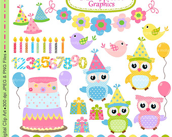 Clipart number 1 owl banner freeuse library Clipart number 1 owl - ClipartFest banner freeuse library