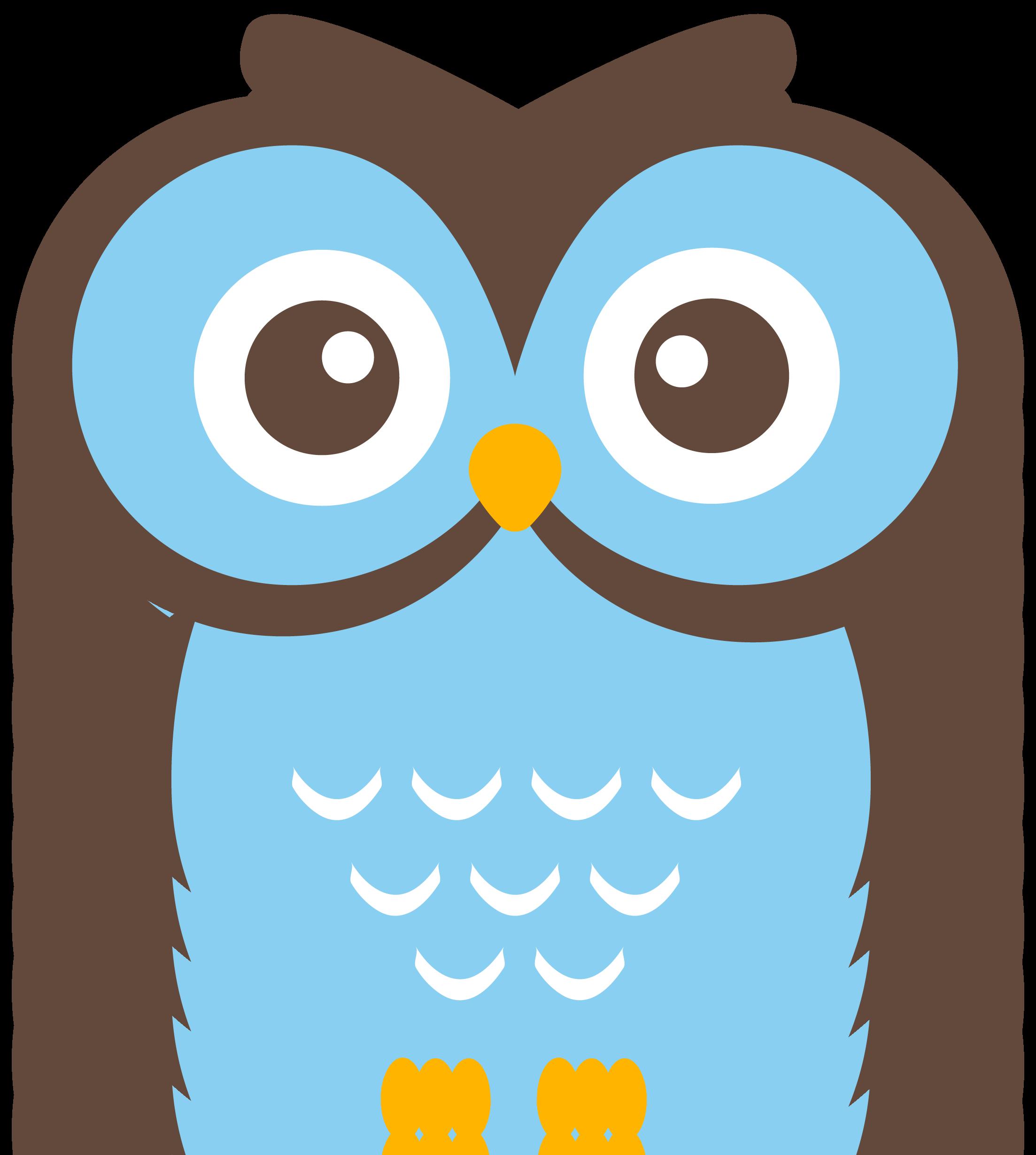 Clipart number 1 owl transparent download Baby Owl Clipart & Baby Owl Clip Art Images - ClipartALL.com transparent download