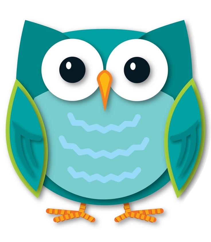Clipart number 1 owl png transparent download Clipart number 1 owl - ClipartFox png transparent download