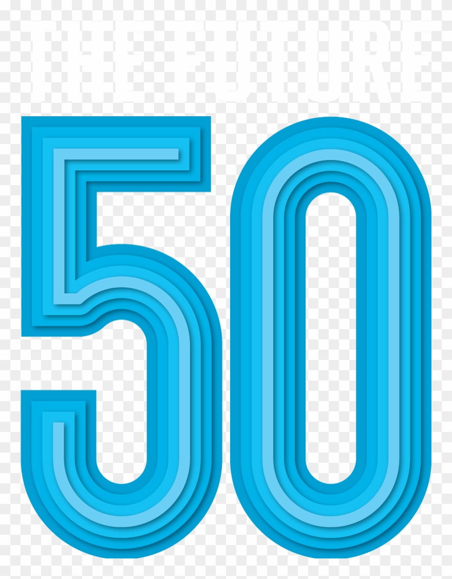 Number 50 clipart svg black and white stock 50 Png - Blue 50 Number Clipart (#3758425) - PinClipart svg black and white stock