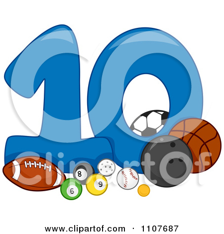 Clipart numbers 1 10 clip transparent library 1 10 Clipart - Clipart Kid clip transparent library