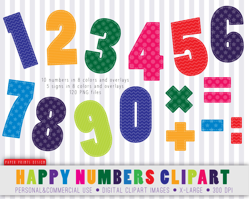 Clipart numbers 1 100 clip free Number | Free Download Clip Art | Free Clip Art | on Clipart Library clip free