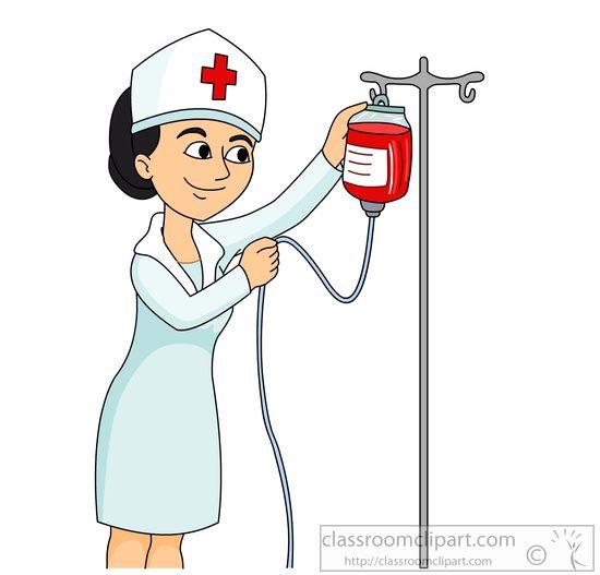 Nurse pictures clipart royalty free Nurses Clipart   Free download best Nurses Clipart on ClipArtMag.com royalty free