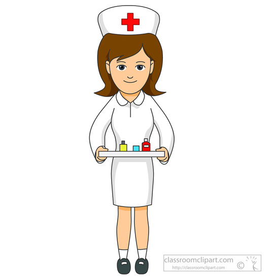 Clipart nurses svg free download 85+ Clipart Nurses | ClipartLook svg free download