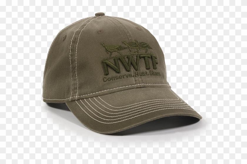 Clipart nwtf clip Nwtf31a National Wild Turkey Federation Hat Baseball - Baseball Cap ... clip