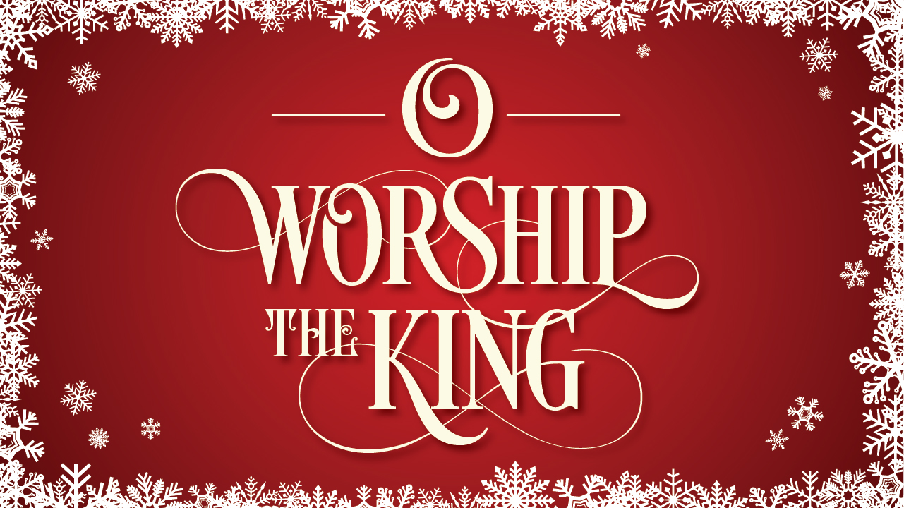 Clipart o worship the king jpg REVO Church: Winston Salem, NC > Sermons jpg