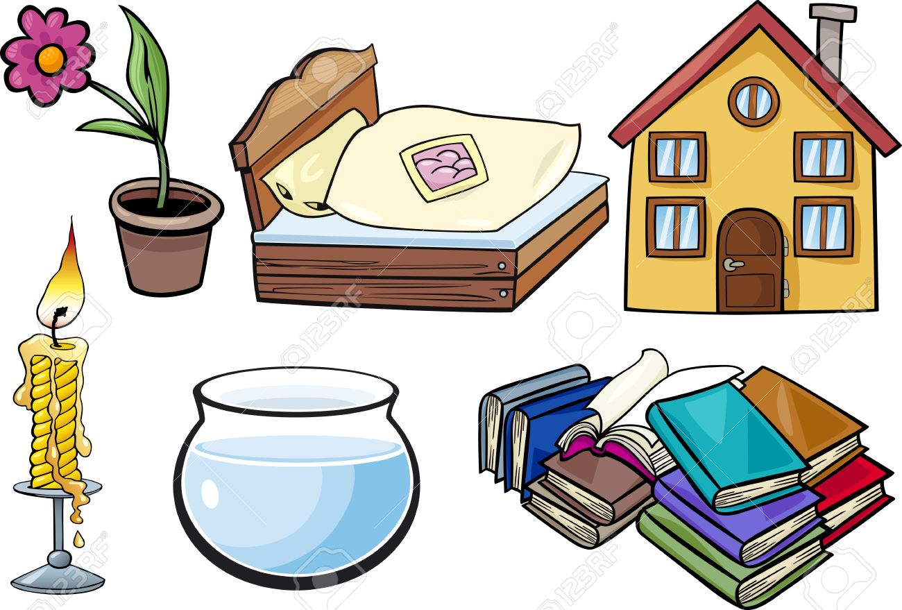 Clipart objects jpg royalty free stock Objects clipart 3 » Clipart Station jpg royalty free stock
