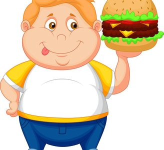 Obesity clipart freeuse library Obesity clipart 2 » Clipart Station freeuse library