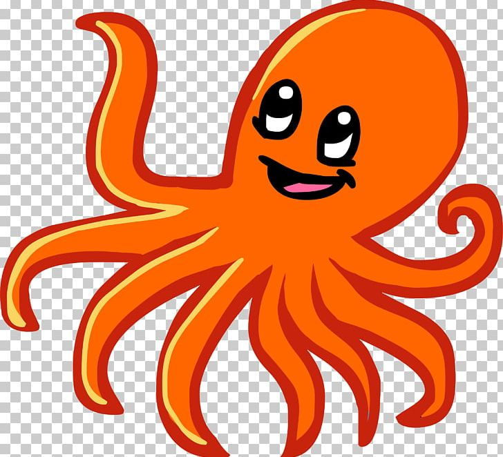 Clipart octopus vector library stock Octopus PNG, Clipart, Octopus Free PNG Download vector library stock